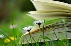 litterature.JPG